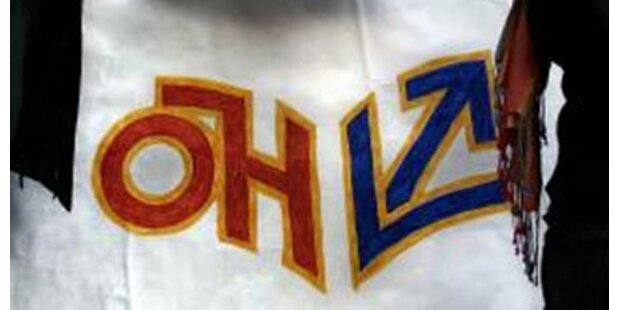 ÖH-Wahl an Uni Salzburg aufgehoben