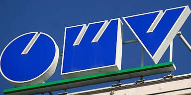 OMV kauft Gasfelder in Norwegischer See