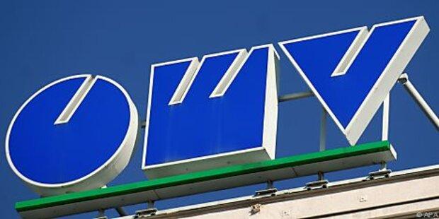 OMV kauft 66 Diskont-Tankstellen