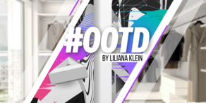 #OOTD – Outfit Of The Day