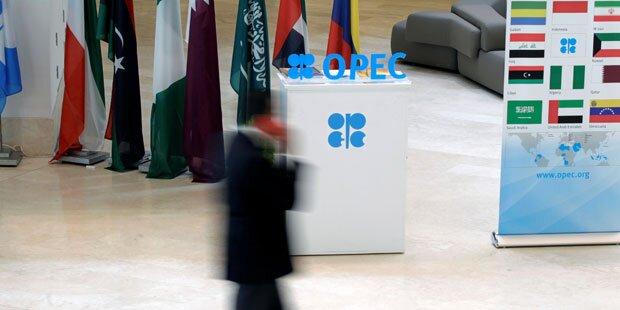 OPEC attackiert den Weltklimarat