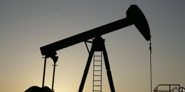 Öl-Förderobergrenze: Russland diskutiert mit Saudi-Arabien