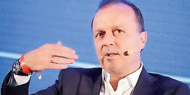 ORF: Prantner tritt an und wirbt um VP-FP-Stimmt
