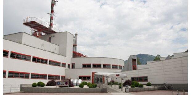 ORF will massiv Personal abbauen