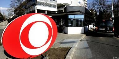 ORF-Zukunft wird im Parlament diskutiert