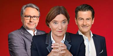 ORF-Poker bis zuletzt