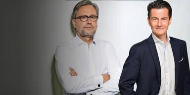 Das Duell um den ORF startet