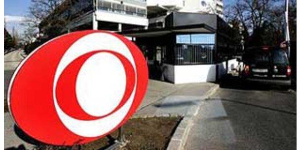"""ORF-Betriebsrat empfiehlt """"Dienst nach Vorschrift"""""""