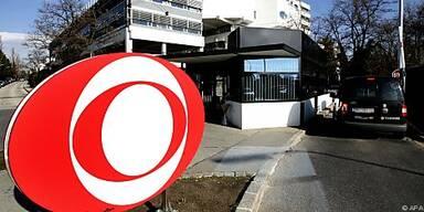 ORF 1 und 2 knapp unter 40 Prozent Marktanteil