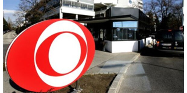 ORF-Gebührenbefreiung: RH will einheitliche Regeln