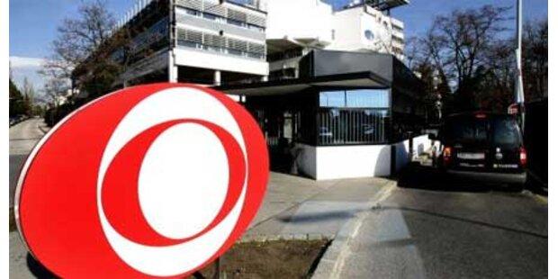 Gewerkschaft macht gegen ORF-Sparmaßnahmen mobil