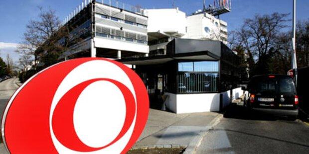 ORF: FPK-Stiftungsrat wollte intervenieren