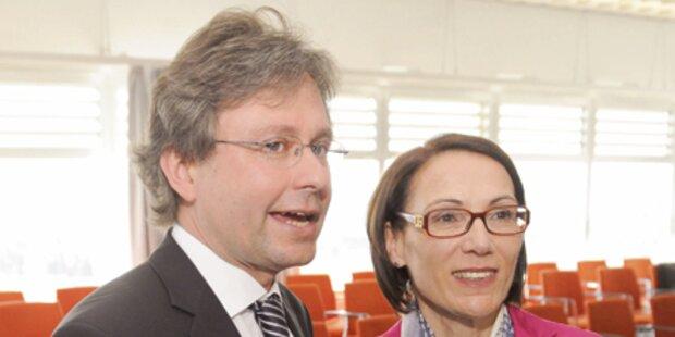 Planung für ORF-Neuwahl voll im Gange