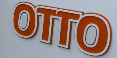 Versandhändler Otto will kräftig ausbauen