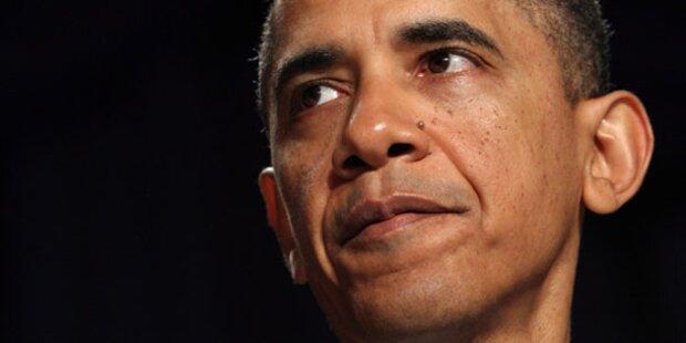 Obama führt Jesus für Steuerpläne an