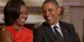 Happy Birthday - Michelle Obama!