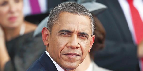 Obama_2014060625326.jpg