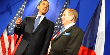 Obama_Havel