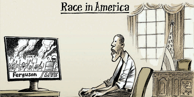 Obama_Patrick-Chappatte.jpg