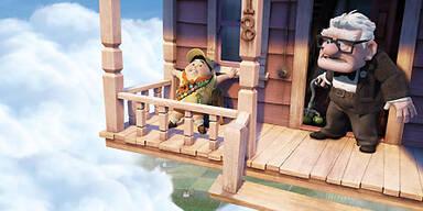 Oben-Disney-Pixar4