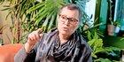 Politikerin liegt im Spital: Sorge um Ministerin Oberhauser