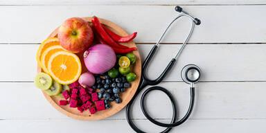 Hormondiät – Das gesunde Abnehm-Geheimnis?