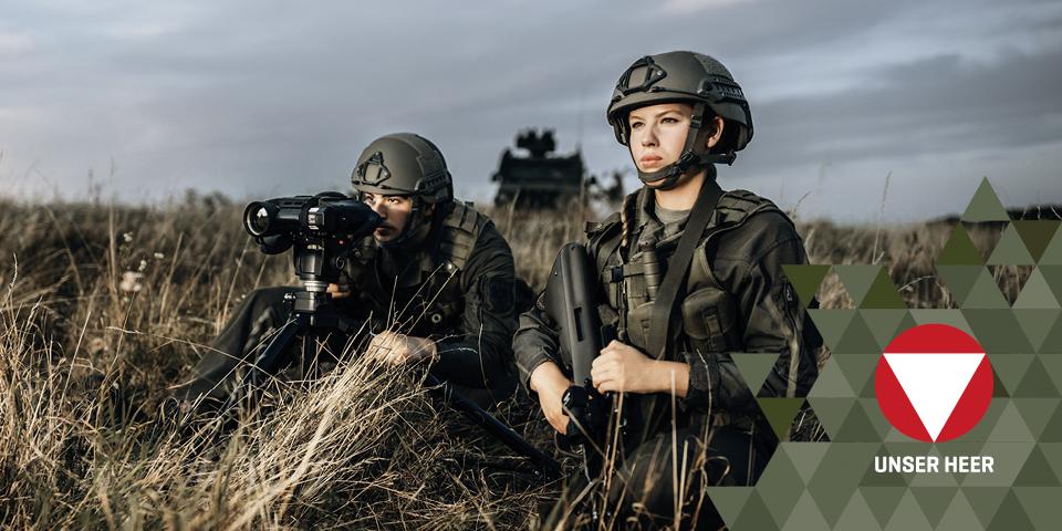 BMLV - Channel - Herbst 2018 - Sicherheitsinstrument - Bild 2 mit Logo