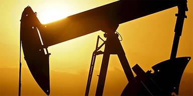 Die Japan-Krise drückt auf den Ölpreis