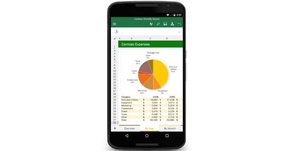 Office-App-Excel-1.jpg