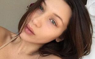 Natürlich schön: Ohne Make-up gut aussehen? So geht's!