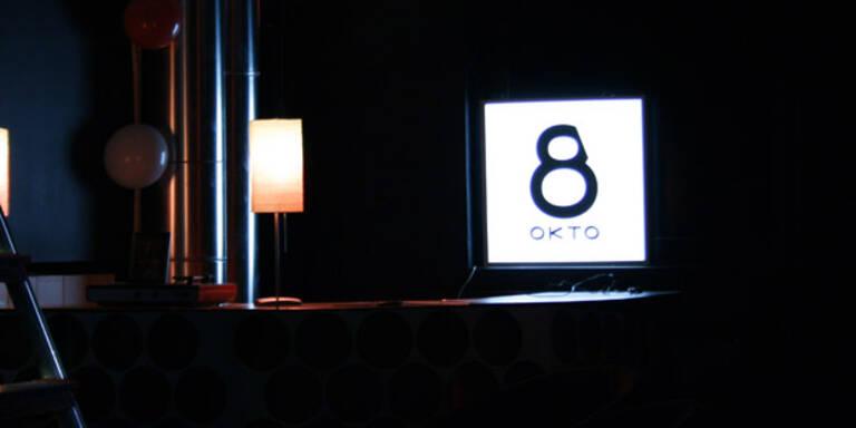 ''Grün-Sender'' Okto TV missbrauchte 620.000 Euro