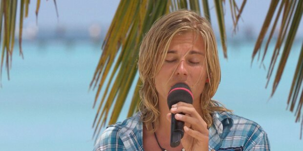 Ole zu krank für RTL Mottoshows