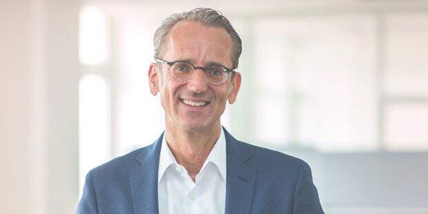 Frankfurter Rundschau & Co. unter neuer Marke gebündelt