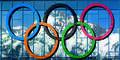 Olympia 2026 im Dialog mit Kitzbühel