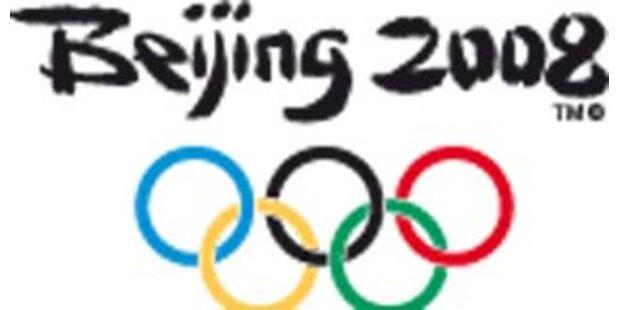 47 Prozent der Österreicher sehen Spiele in Peking kritisch