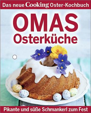 Omas Osterküche