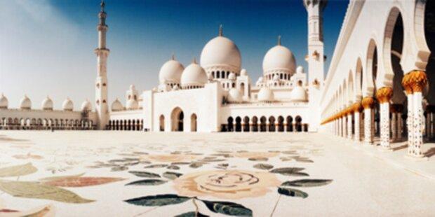 Oman: Zauber des Orients