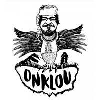 ONK LOU
