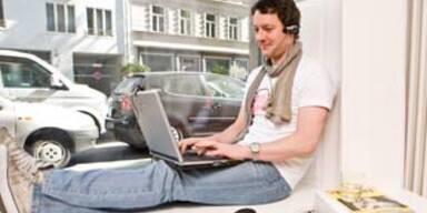 Online-Dating-mit-Webcam_01