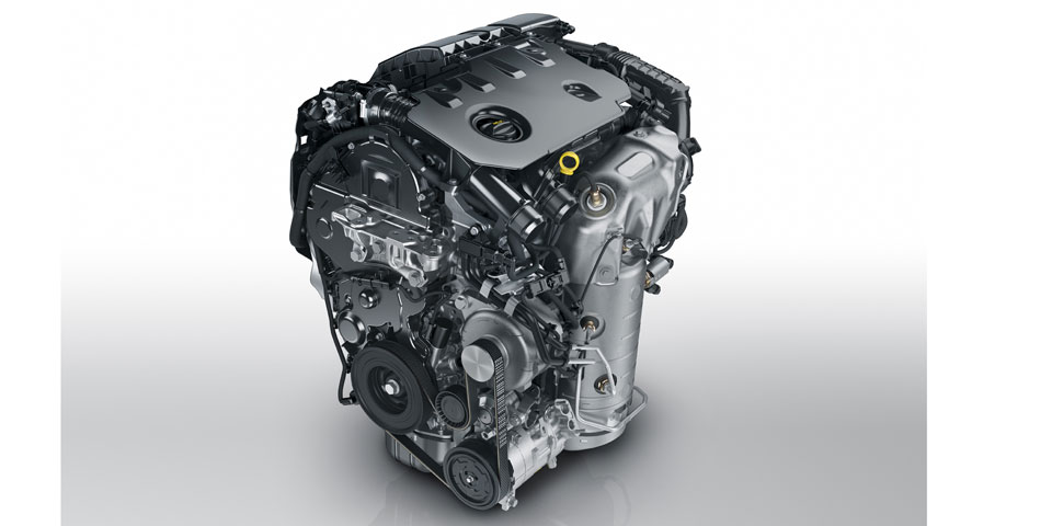 Opel-1,5l-diesel-euro-6d-te.jpg