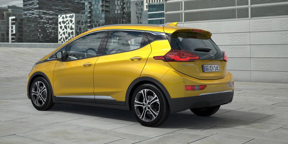 Opel-Ampera-E-303297.jpg