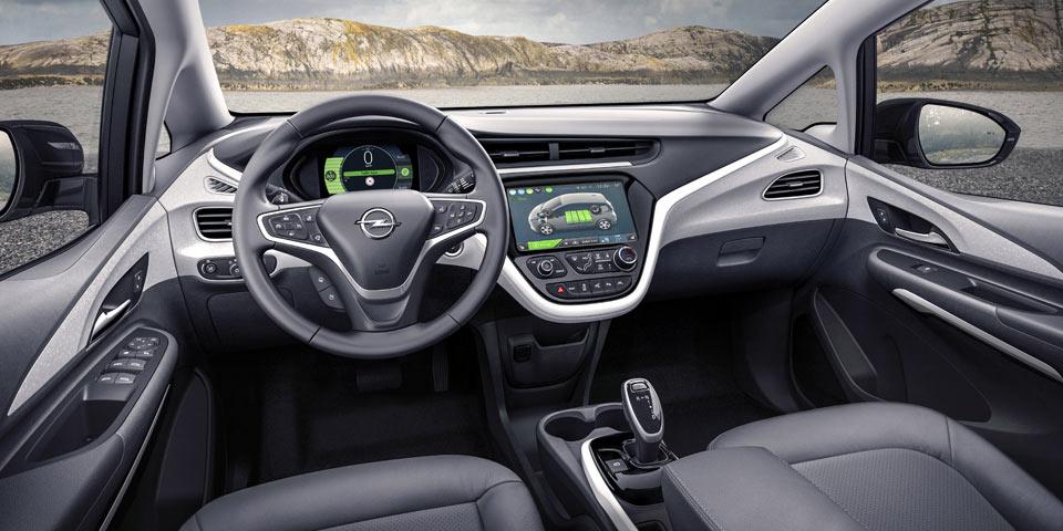 Opel-Ampera-e--cockpit-960.jpg