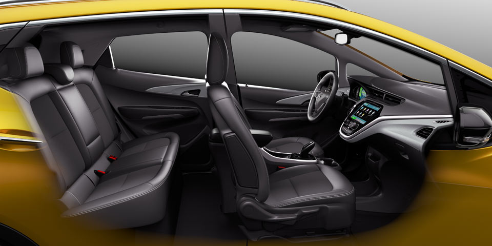 Opel-Ampera-e-303417.jpg