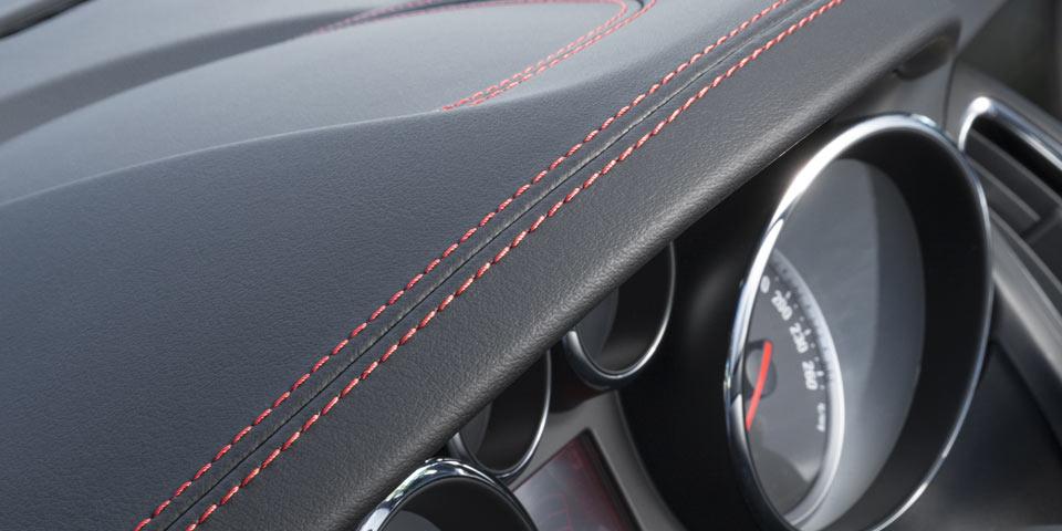 Opel-Cascada-Supreme--30300.jpg