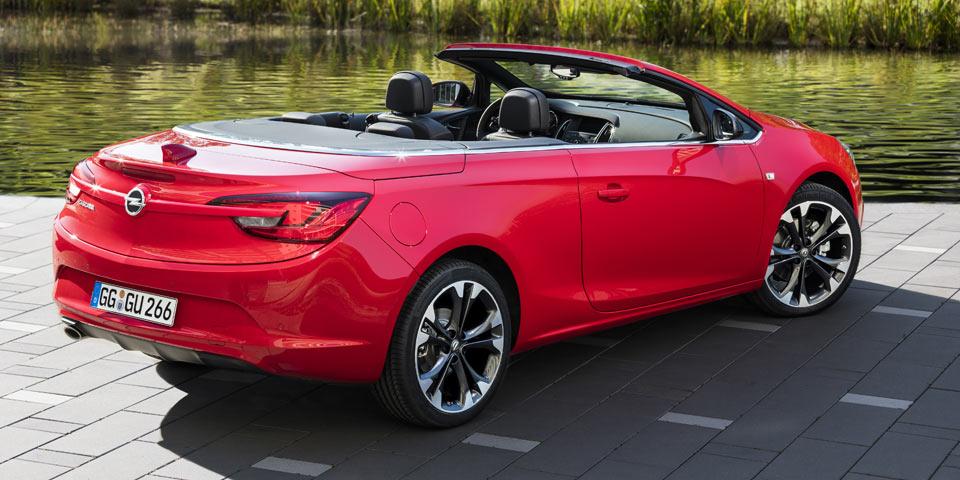 Opel-Cascada-Supreme--960.jpg