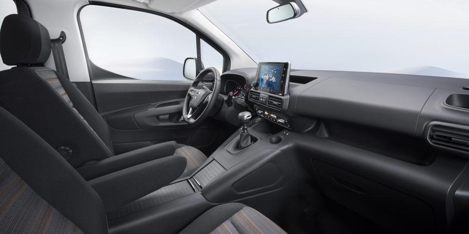 Opel-Combo-Life-960-of1.jpg