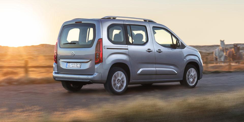 Opel-Combo-Life-960-of2.jpg