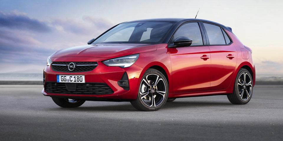 Opel-Corsa-2019-960-off.jpg