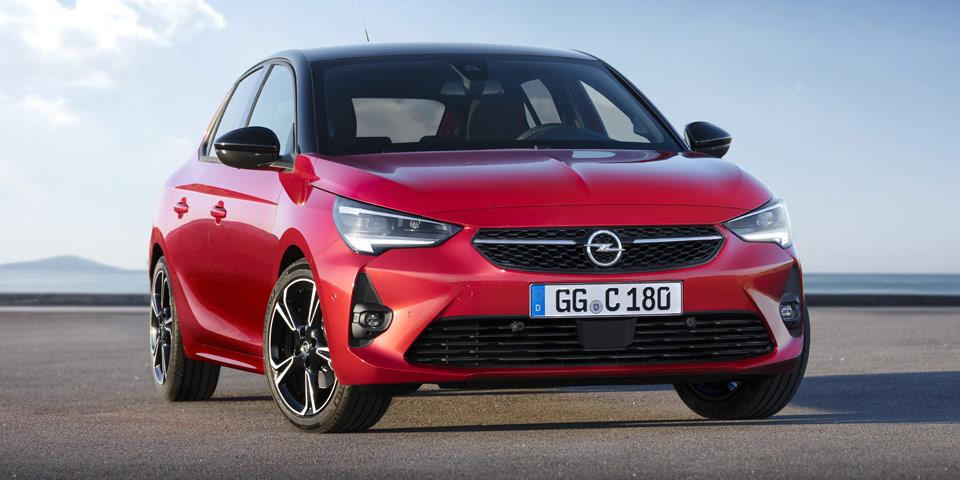 Opel-Corsa-2019-960-off1.jpg