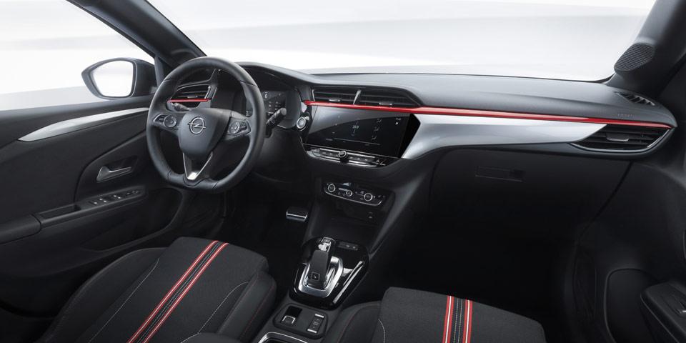 Opel-Corsa-2019-960-off2.jpg